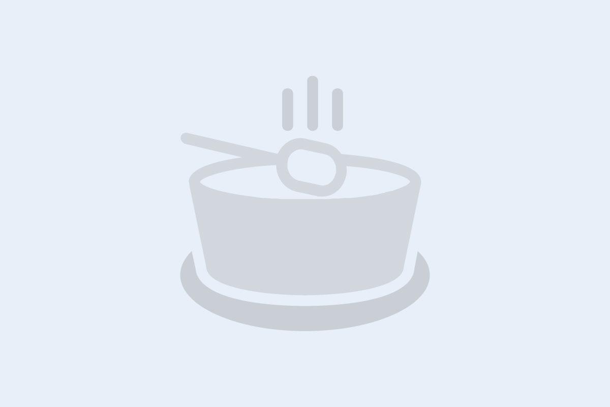 Τυροπιτάκια με φέτα και ανθότυρο