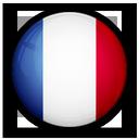 Γαλλική