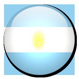 Αργεντίνικη