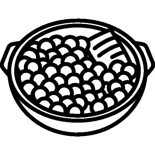 Λαδερά