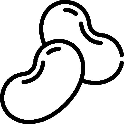 Όσπρια